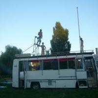 cie_les_studios_de_cirque-residence_nil_obstrat-sept_2013-3
