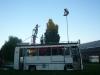 cie_les_studios_de_cirque-residence_nil_obstrat-sept_2013-4
