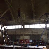cirque-rouages-fabrication-sodade-nil-obstrat-jan2014-26