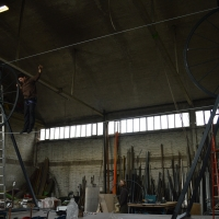 cirque-rouages-fabrication-sodade-nil-obstrat-jan2014-37