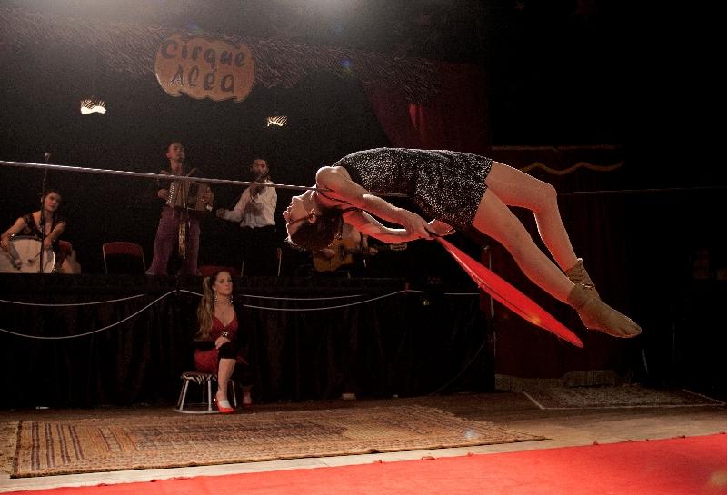cirque_alea-credit_augustina_iohan