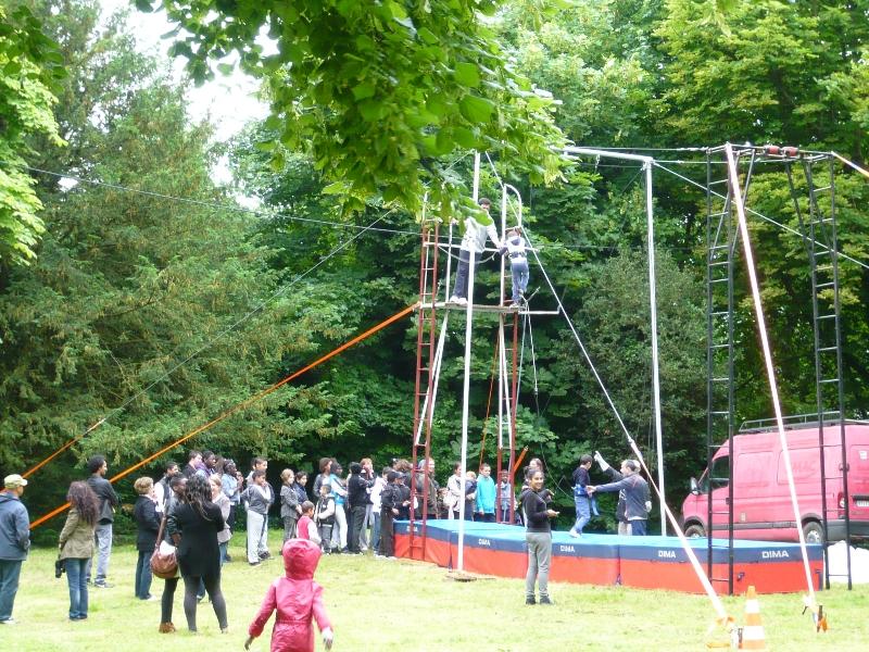 trapeze-goussainville-220613