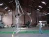 cie-les-studios-de-cirque-de-marseille-2007-2