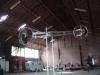 cie-les-studios-de-cirque-de-marseille-2007-4