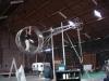 cie-les-studios-de-cirque-de-marseille-2007-718
