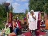 les-zanimos-un-petit-bal-de-rien-du-tout-septembre-2008-833