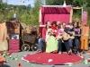 les-zanimos-un-petit-bal-de-rien-du-tout-septembre-2008-834