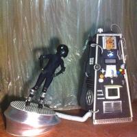 robot-et-machine-3