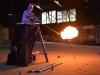 pyromanciensexcentriques-residencenilobstrat-juin2015-c-paulineguerreiro-2