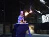 pyromanciensexcentriques-residencenilobstrat-juin2015-c-paulineguerreiro-4