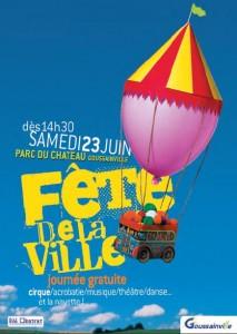 affiche-fete-Goussainville2012