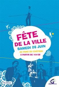 affiche-fete-de-la-ville-goussainville-2010