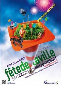 affiche-fete-de-la-ville-goussainville-bassdef-220613