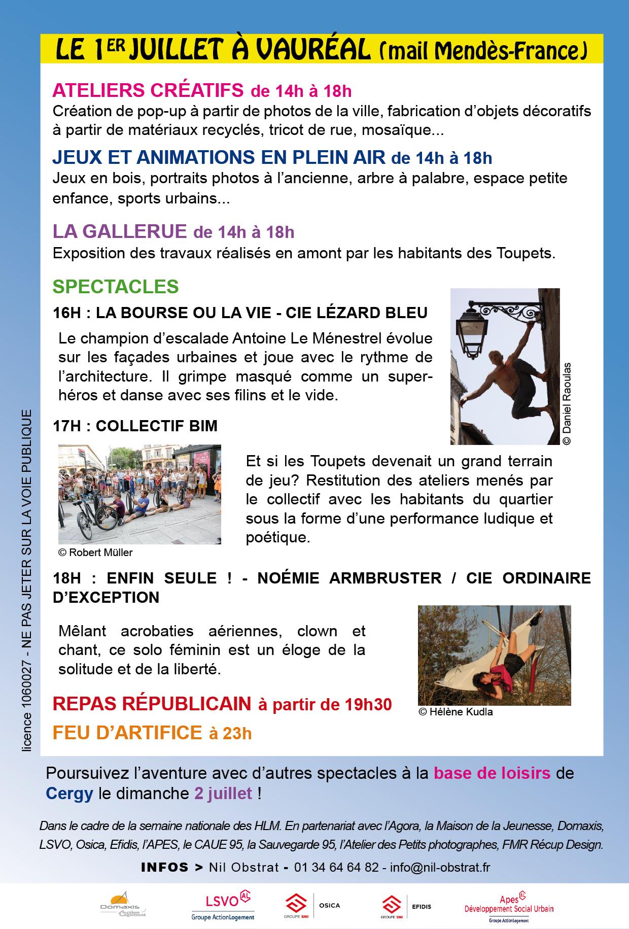 flyer RAE Vauréal verso ok web