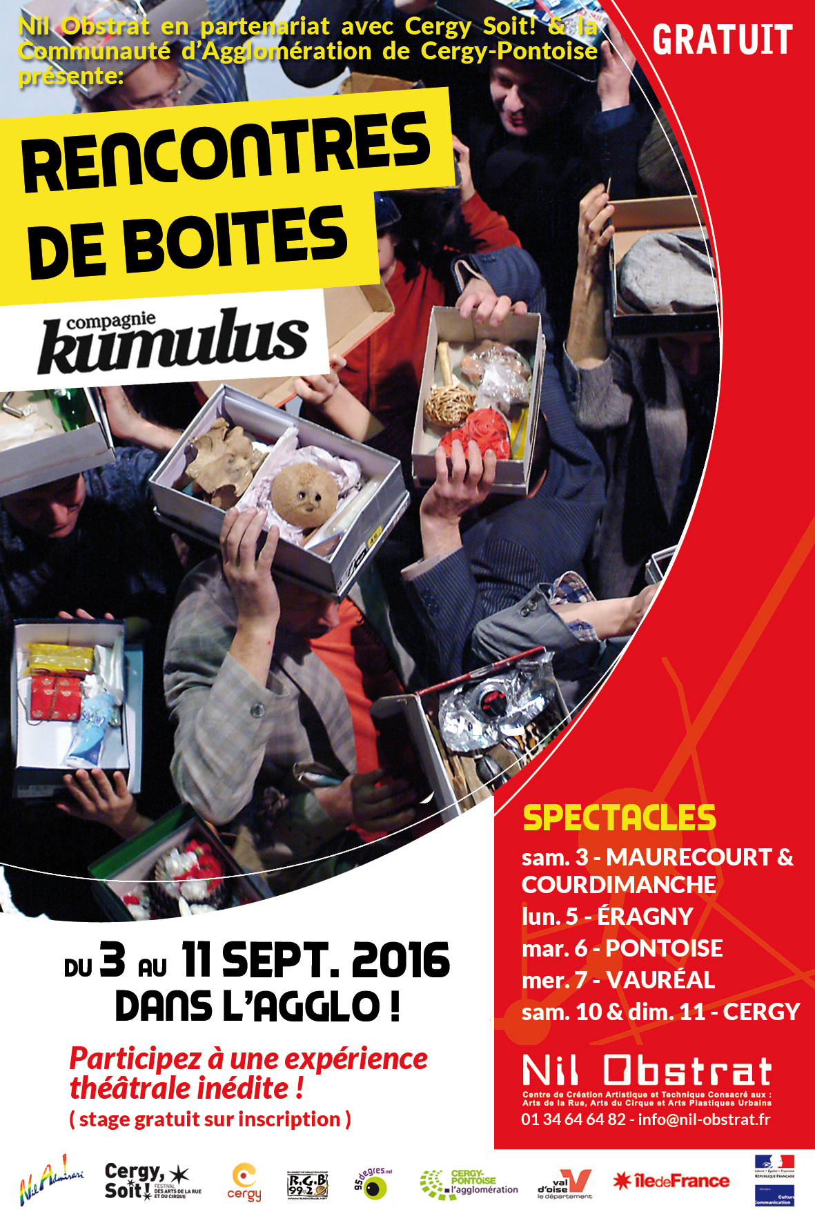 flyer-kumulus-boites-ok-4