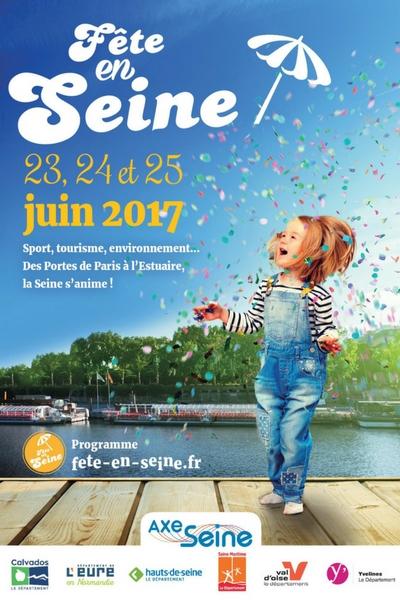 Affiche-Fete-en-Seine